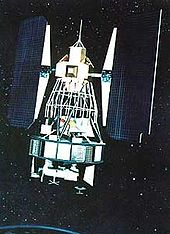 Landsat-1.jpg