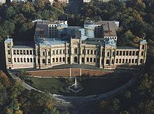 LandtagsgebäudeBayern.jpg