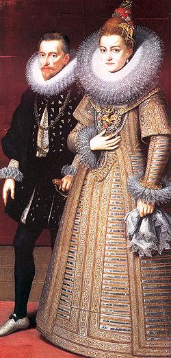 Landvoogden Albrecht en Isabella van Oostenrijk.jpg