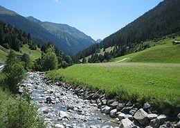 Landwassertal.jpg