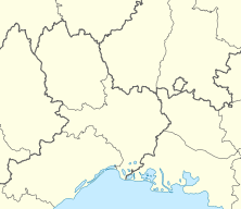 Languedoc-Roussillon-Nord-Loc.png