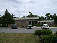 Lanier County Courthouse.jpg