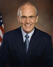 Larry Craig official portrait.jpg