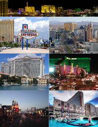 Las Vegas composite.png
