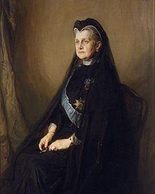 Laszlo - Queen Olga of Greece.jpg