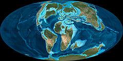 LateCretaceousGlobal.jpg