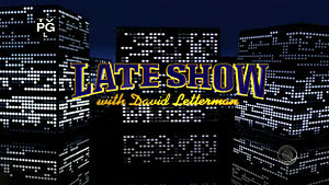 Late Show with David Letterman-Logo.jpg
