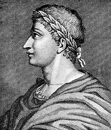 Latin Poet Ovid.jpg