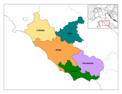Latium Provinces.png