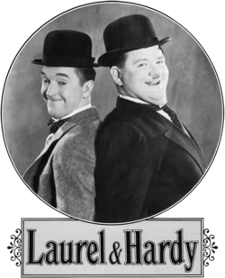 Laurel & Hardy.png