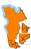 Laurentides Outaouais Québec-Nord (41st Parl).png