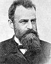 Lazar Dokić