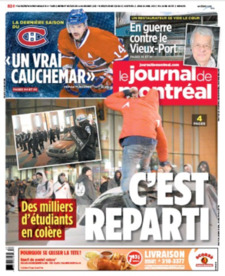LeJournalCover.PNG