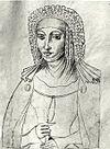 Le Boucq - Marguerite de France (1310-1382).jpg