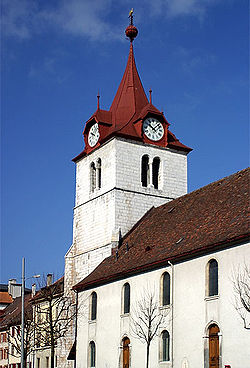 Le Locle Ref Kirche.jpg