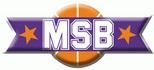 Le Mans Sarthe Basket logo