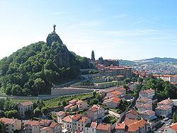 Le Puy-en-Velay - Panorama - JPG1.jpg
