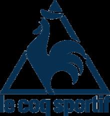 Description de l'image  Le_coq_sportif_2010_logo.png.