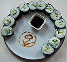 Lecker veganes Sushi.jpg