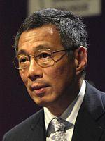 LeeHsienLoong-IISSConf-Singapore-20070601.jpg