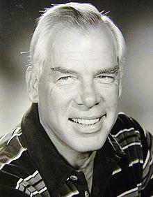 Lee marvin 1971.JPG