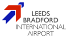 LeedsBradford-IA-Logo.png