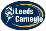 Logo du Leeds Carnegie