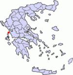 Lefkada map.png