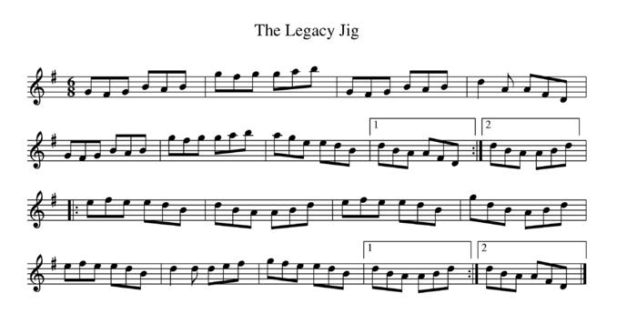 Legacy jig.png