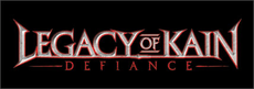 Legacy of Kain Defiance Logo.png