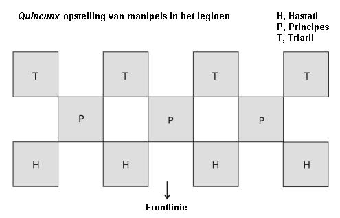 Legioen2.png