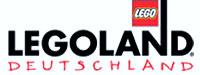 LegolandDeutschland.png