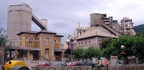 Bibliothèque et mairie de Lemoa