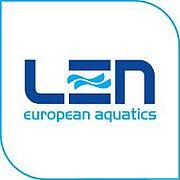 Description de l'image  Len logo.jpg.