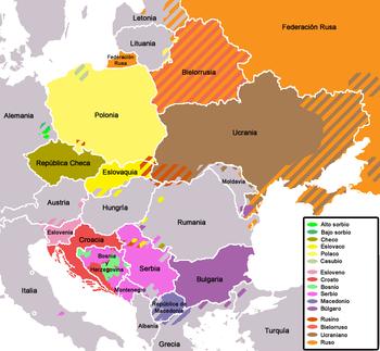 Lenguas eslavas.png
