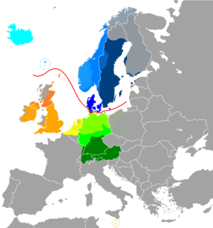 Lenguas germánicas.PNG