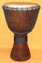 Lenke djembe from Mali.jpeg