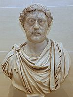 Leo I Louvre Ma1012.jpg