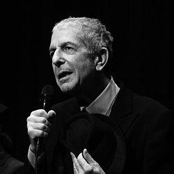 Leonard Cohen 2187.jpg