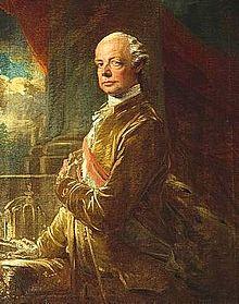 Leopold II.jpg