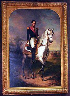 Leopold I Ruiter.jpg