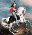 Leopold I als ruiter.jpg