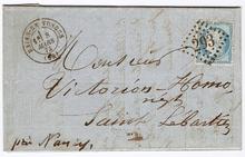 Lettre France 1873 GC 293.png