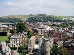 Lewes-udsigt.jpg