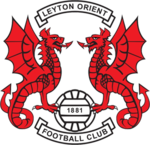 The Leyton Orient Crest