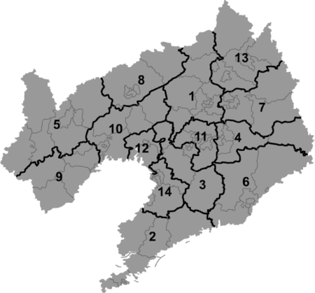Liaoning prfc map.png