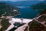 Libby Dam (Libby Montana) 1986.jpg