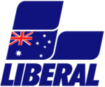 Liberal Party of Australia logo.png