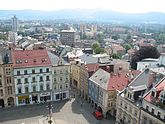 Liberec