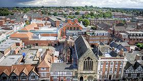 Lichfield Cityscape.jpg